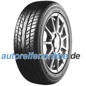 Performance 205/55 R16 pneus auto de Seiberling