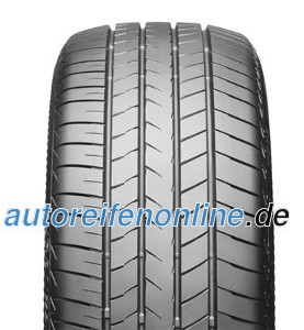 Turanza T005 195/65 R15 van Bridgestone personenwagen banden