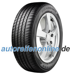 Roadhawk 205/55 R16 pneus auto de Firestone