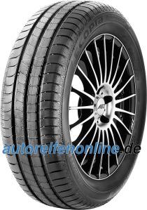 185 65 r15 bridgestone pneus achetez pas cher en ligne. Black Bedroom Furniture Sets. Home Design Ideas