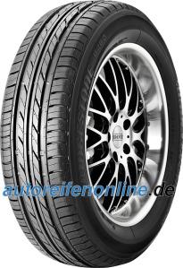 B 280 185/65 R15 fra Bridgestone personbil dæk