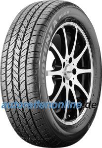 Bridgestone Car tyres 175/60 R14 49320