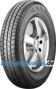 Firestone Car tyres 135/80 R13 76720