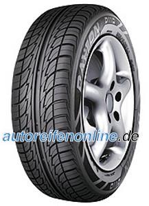 Dayton D110 Summer tyres