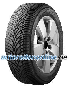 Krisalp HP 3 195/65 R15 di Kleber auto pneumatici