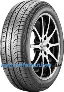 Michelin Car tyres 155/80 R13 128641