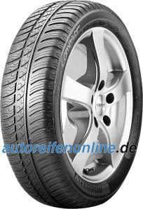 Compact 145/60 R13 de Michelin auto pneus