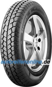 Kormoran Off-road pneumatiky Snowpro MPN:162204