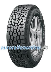 Kleber Car tyres 165/70 R13 225969