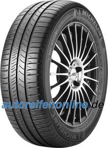 Energy Saver+ 195/65 R15 från Michelin personbil däck