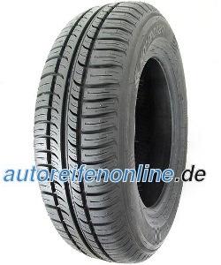 Kormoran Pneus carros 165/70 R13 491929