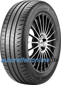 Energy Saver 195/65 R15 de Michelin coche de turismo neumáticos