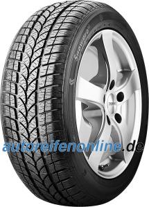 Kormoran Dodávkové pneumatiky Snowpro B2 MPN:526022