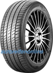 Primacy 3 195/55 R20 pneus auto de Michelin