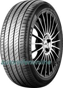 Primacy 4 195/65 R15 ől Michelin autó gumiabroncs