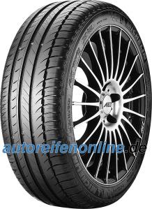 Michelin Car tyres 195/50 R15 682488