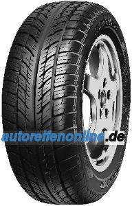 Pneus para carros Tigar Sigura 155/65 R13 715125