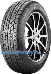 Riken 721198 Car tyres 175 65 R14