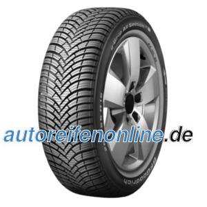 achetez des bf goodrich 15 pouces pneus auto sur le magasin de pneus en ligne. Black Bedroom Furniture Sets. Home Design Ideas