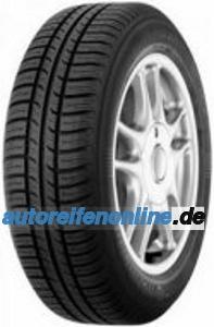 Kormoran Pneus carros 145/70 R13 774445