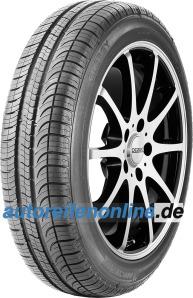 Energy E3B 155/65 R14 de Michelin auto pneus