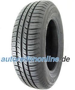 Kormoran Pneus carros 175/70 R13 979370