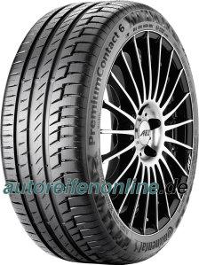 PRECON6 185/65 R15 0358500 Reifen