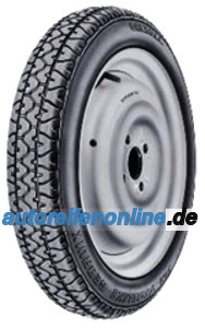CST 17 135/70 R15 from Continental passenger car tyres