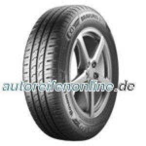 Bravuris 5HM 225/40 R18 bildäck från Barum