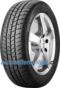 Polaris 3 165/70 R13 de la Barum auto anvelope