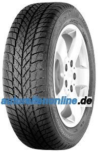 Gislaved Bildäck 155/65 R14 0343245