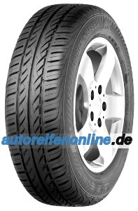 Urban*Speed 185/65 R15 auto riepas no Gislaved
