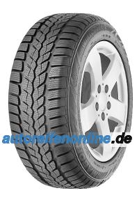 Mabor Pneus carros 175/65 R14 15330210000