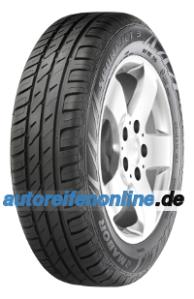 Mabor Pneus carros 155/65 R14 15321560000