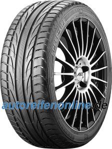 Semperit SPEED-LIFE 195/50 R15 0372039 Autotyres