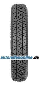 UST 17 145/70 R17 pneus auto de Uniroyal