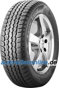 Viking SnowTech 145/80 R13 1563140000 Winter tyres
