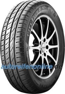 CityTech II 185/65 R15 auto pneumatiky z Viking