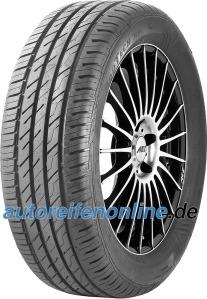 ProTech HP 225/45 R17 osobní pneumatiky od Viking