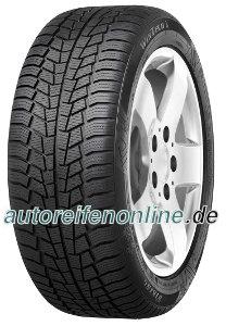 WinTech 185/65 R15 auto pneumatiky z Viking