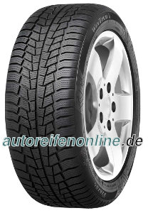 WinTech 195/55 R15 anvelope auto de la Viking