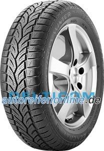 Altimax Winter Plus 4032344510859 15489180000 PKW Reifen