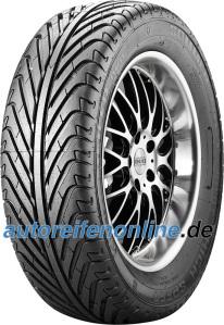ÖKO 195/65 R15 auton renkaat merkiltä King Meiler