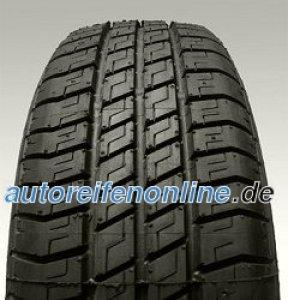 MHV3 205/50 R16 auto pneumatici di King Meiler