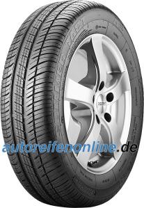 A3 165/65 R14 pneus auto de King Meiler