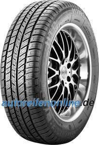 HT2 195/65 R15 car tyres from King Meiler