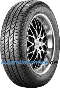 MHT 185/65 R15 auto pneumatiky z King Meiler