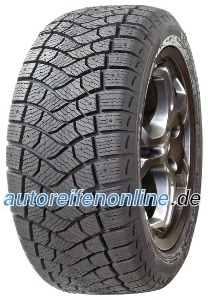 WT 84 225/45 R17 passenger car tyres from Winter Tact