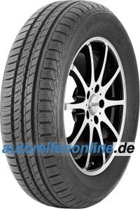 MP16 Stella 2 185/60 R14 osobní pneumatiky od Matador