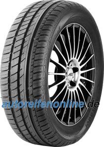MP 44 Elite 3 195/60 R15 pneus auto de Matador